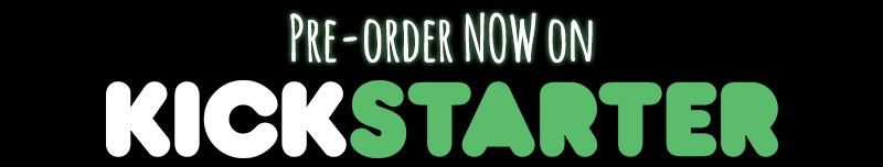 ANTHROPIA - pre order new album from January, 5th 2015