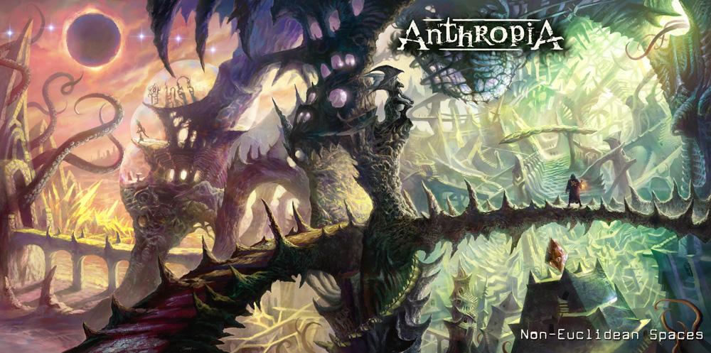 Anthropia-NES-FullArtwork-1000px