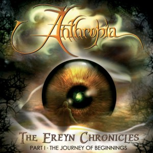 2006-Anthropia-TheEreynChronicles