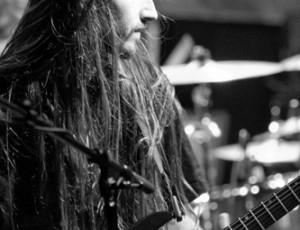 LIVE TRABENDO – ©2007 Lusseau Ulrich