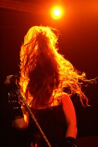 2007-ANTHROPIA-LIVE-TRABENDO-09