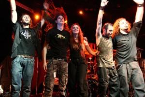 2007-ANTHROPIA-LIVE-TRABENDO-17