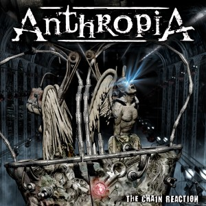2009-Anthropia-TheChainReaction