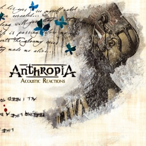 2010-Anthropia-AcousticReactions