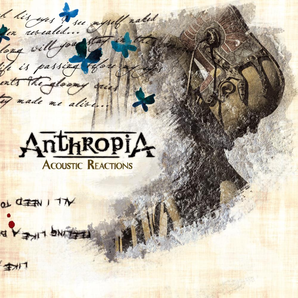 2010-Anthropia-AcousticReactions