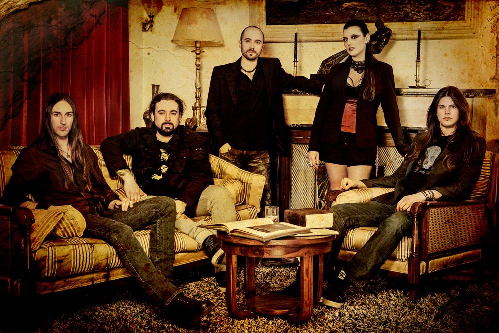 Anthropia-2015-Band